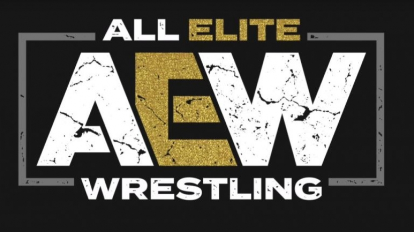 AEW: The Greatest Threat to The WWE Since WCW