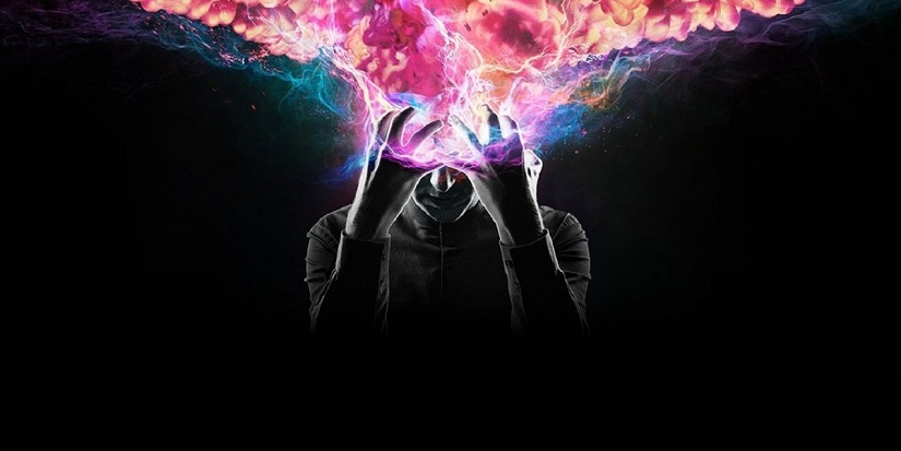 Legion, a tv show review
