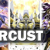 Yu-Gi-Oh! Deck and Combos: Pure Orcust