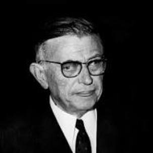 Image result for Jean-Paul Sartre quotes
