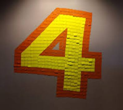 Image result for 4