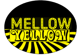 Mellow Yellow Food Truck - Home | Facebook