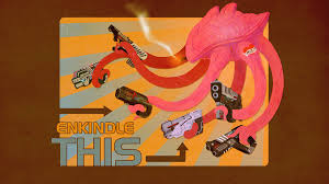 Wallpaper : illustration, Mass Effect, text, yellow, graphic design,  orange, poster, brand, ART, advertising, graphics, 1920x1080 px, font  1920x1080 - 4kWallpaper - 846816 - HD Wallpapers - WallHere