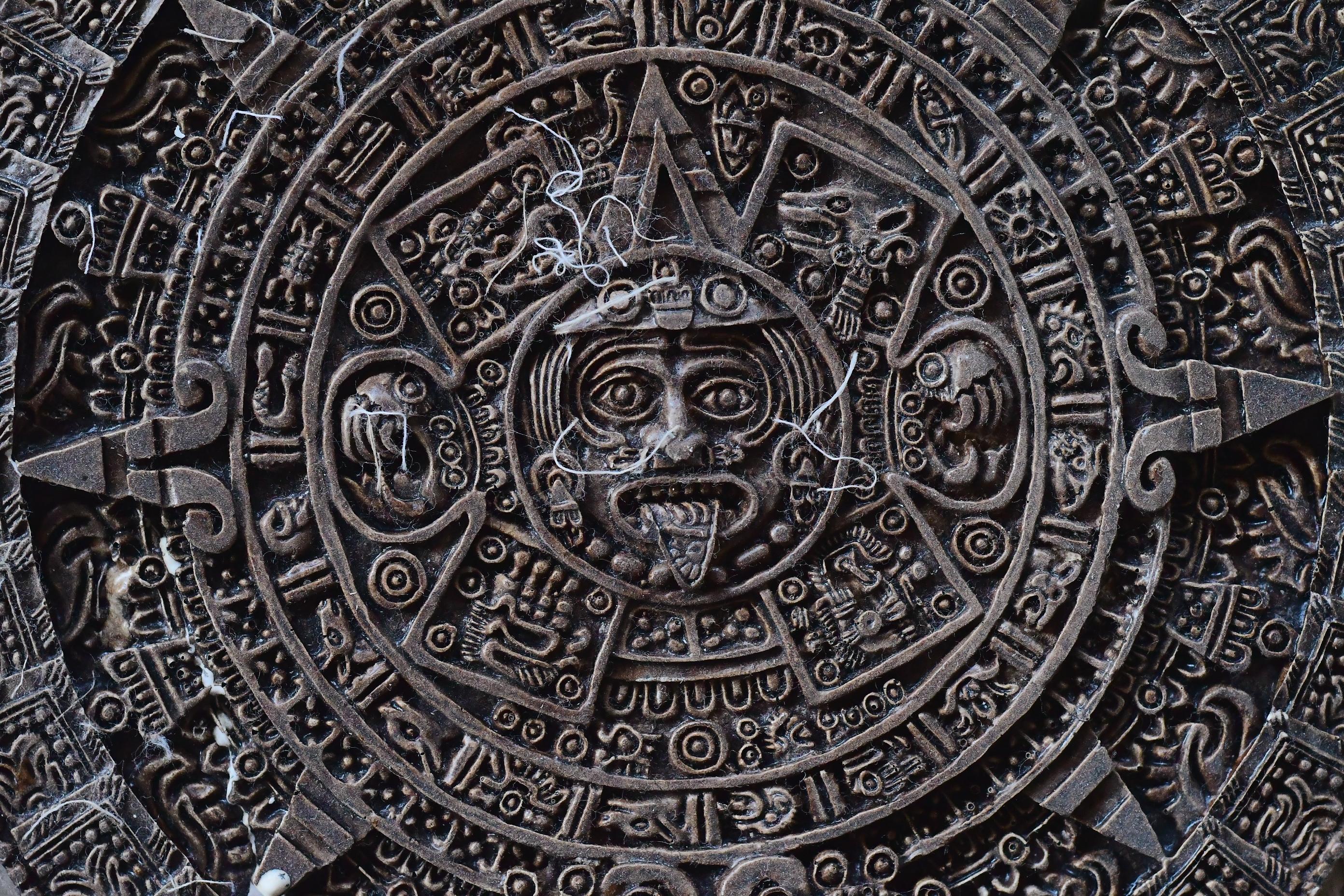 arte-maya