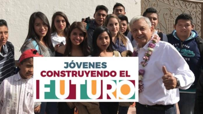 jovenes-construyendo-el-futuro-registrate-paso-a-paso-y-recibe-4-mil-310-pesos-1-160494