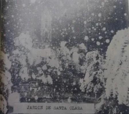 nevada-historica-en-toluca-edomex