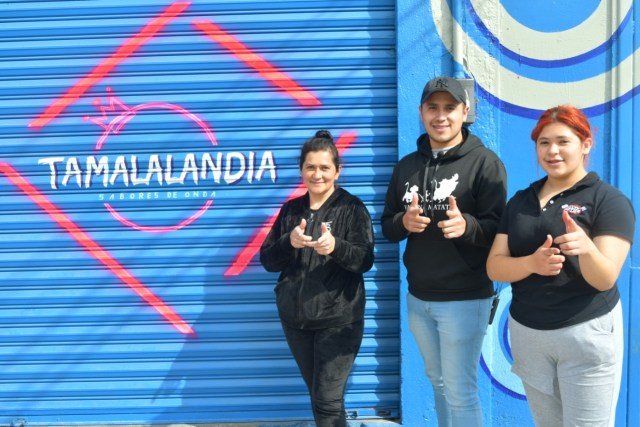 tamalalandia-los-tamales-mas-exoticos-de-toluca-produccion5