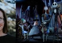 """Disney Plus trae consigo varias sorpresas, entre ellas la segunda parte de la famosa historia de """"El extraño mundo de Jack"""" del inigualable director Tim Burton."""
