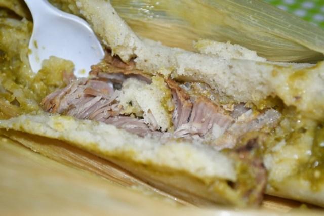 Toluca: Top 7 de los mejores lugares para comprar tamales este Día de la Candelaria