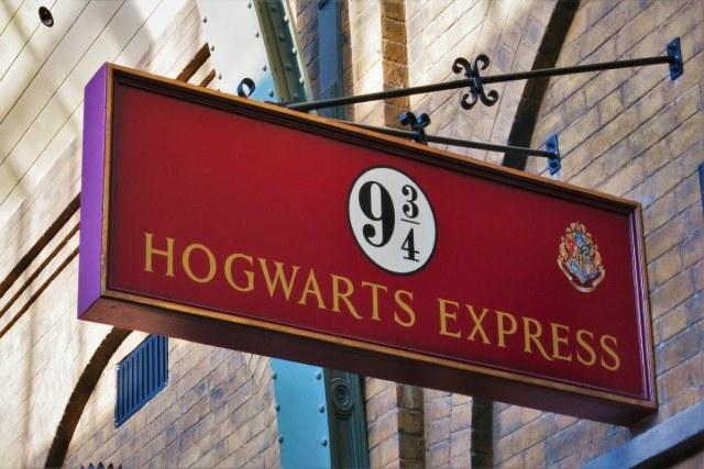 La magia de Harry Potter regresa a la pantalla grande en CDMX y Edomex