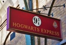 la magia del mago más grande de todos los tiempos del mundo del cine, Harry Potter a regresado para volver a denostar su fuerza contra las artes obscuras a través de la cartelera de Cinépolis.