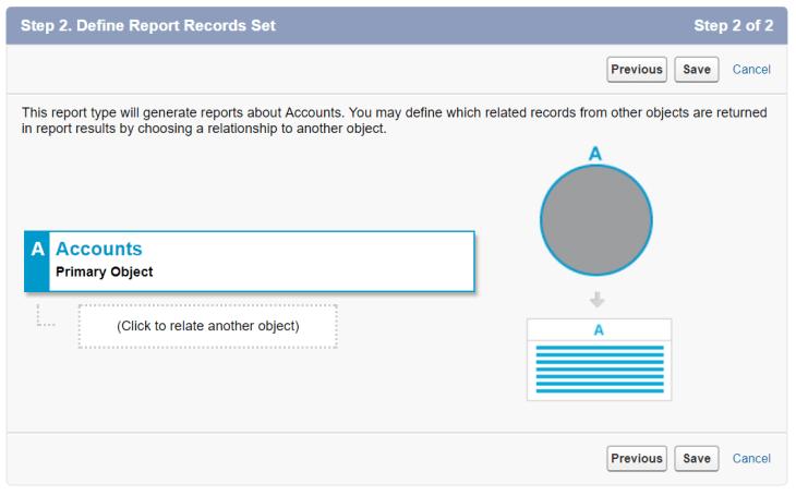 RecordSet1