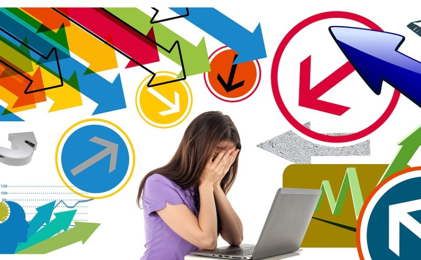 3 Tips for Troubleshooting (And Staying Calm While Doing It) as a New Salesforce Admin