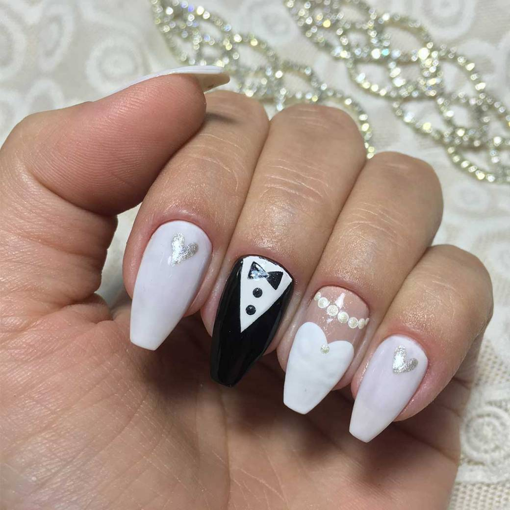https://i2.wp.com/unhasdalala.com.br/wp-content/uploads/2016/06/Unhas-Decoradas-Noiva-Moderna-01.jpg?fit=1040%2C1040