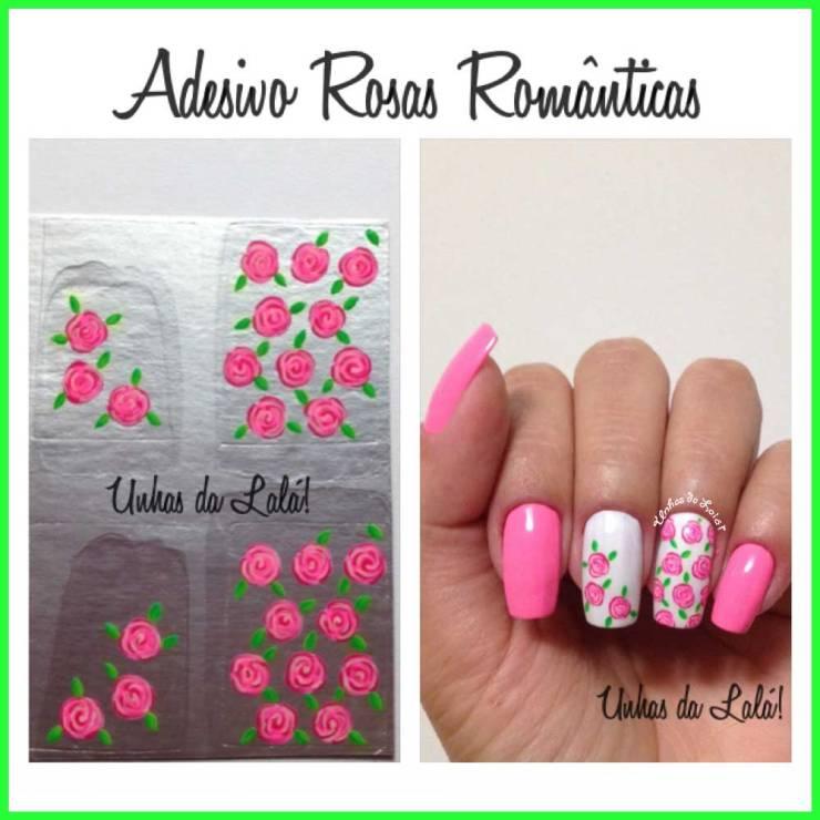 adesivo-de-unha-rosas-românticas-(2)