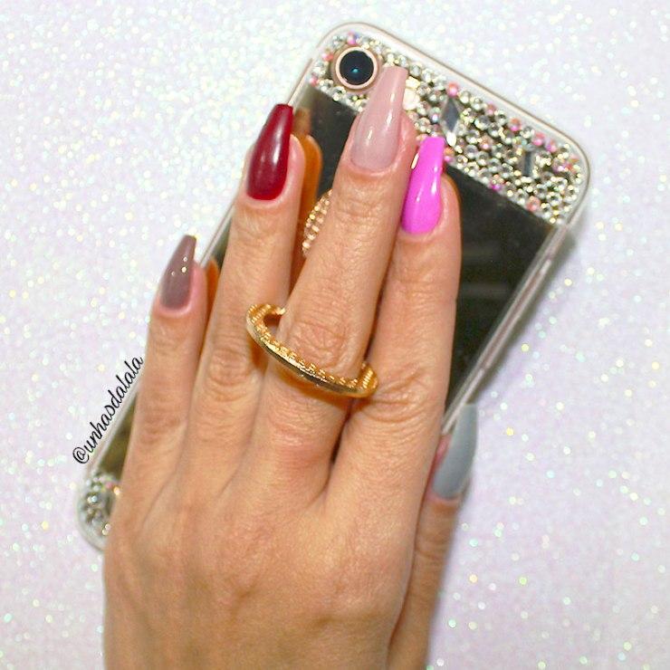 Capinha para Celular - ToSave.com, capinhas para celular, cases, capinhas, capinha para iphone 7, case para iphone 7, case para celular, site tosave, tosave.com, capinha com anel, capinha com pedrarias