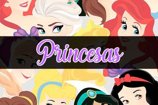 papéis-de-parede-princesas-disney