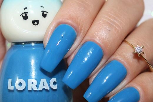 review-esmalte-azul-lorac