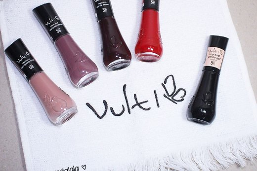 recebidos vult cosmética, vult cosmética, esmalte 5free vult cosmética, esmalte 5free, vult, esmaltes vult, recebidos vult, unhas da lalá, top coat efeito gel vult