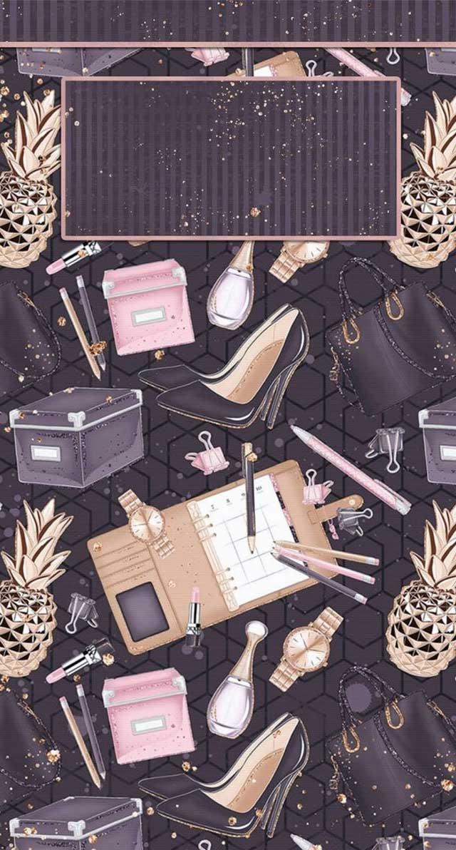papel de parede, make, maquiagem, wallpaper, papel de parede make, papel de parede maquiagem, papel de parede make up, papel de parede para celular, papel de parede para celular de maquiagem, unhas da lalá, larissa leite