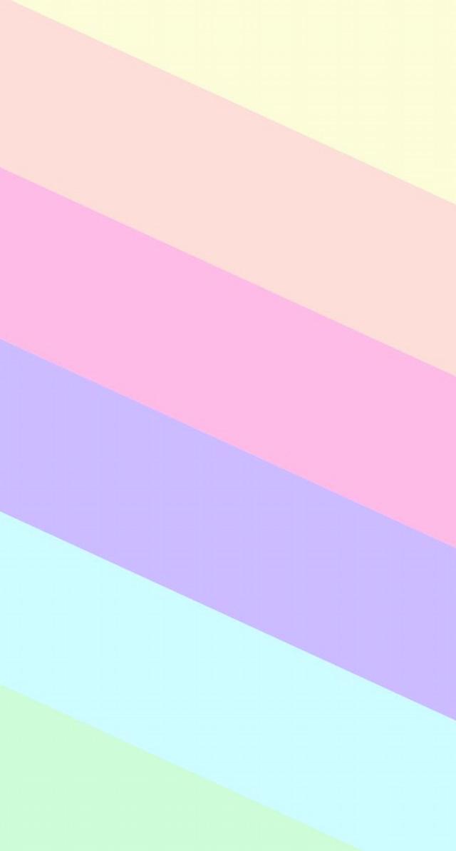 papel de parede para celular, hora de aventura, papel de parede hora de aventura, papel de parede para celular hora de aventura, adventure time wallpaper, hora de aventura wallpaper, wallpaper, unhas da lalá, papel de parede iphone, papel de parede android, papel de parede, jake, finn, princesa jujuba, marceline, rei gelado, bmo, princesa caroço