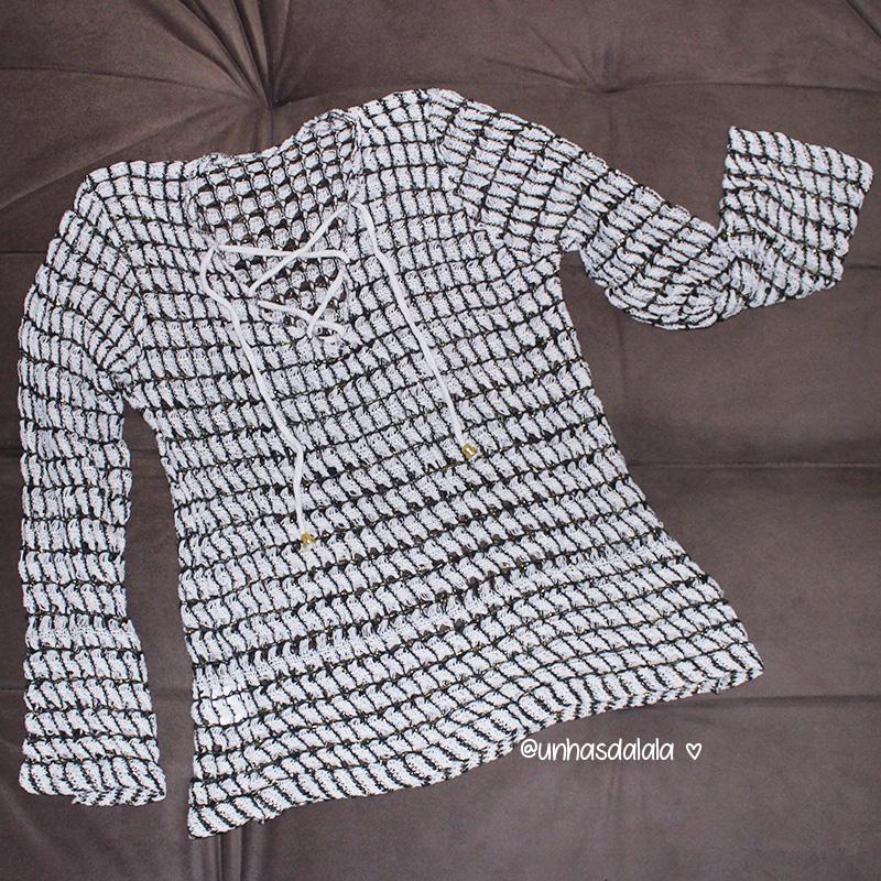 recebidos ana rafa store, loja ana rafa store, casacos de tricô, casacos baratinhos, casaquinho, frio, tricô, unhas da lalá