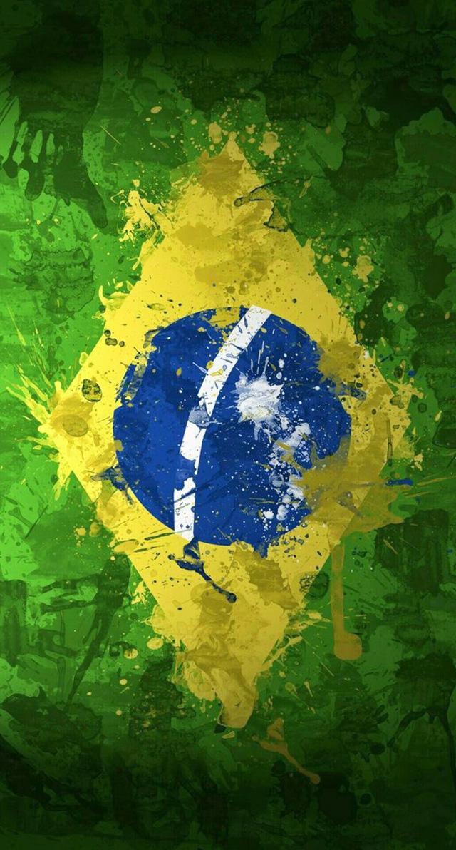 papel de parede para celular, papel de parede para celular brasil, papel de parede brasil, brasil, seleção brasileira, vai brasil, papel de parede do brasil, copa do mundo, copa do mundo 2018, papel de parede bandeira do brasil, papel de parede verde e amarelo, papel de parede camisa da seleção brasileira, camisa brasil, camisa seleção brasileira, unhas da lala, blog moda, blog unhas, blog papel de parede, blog, larissa leite, blog unhas da lala, papel de parede unhas da lala, papel de parede da lala