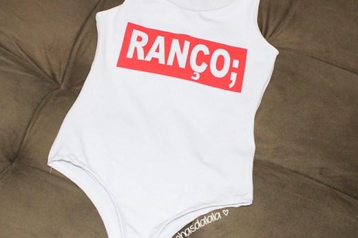 body ranço, ranço, body branco ranço, body branco, store lolilu, unhas da lala, blog moda, larissa leite, recebidos