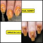 DESAFIO UNHAS DO INSTAGRAM – MURIÇOCA
