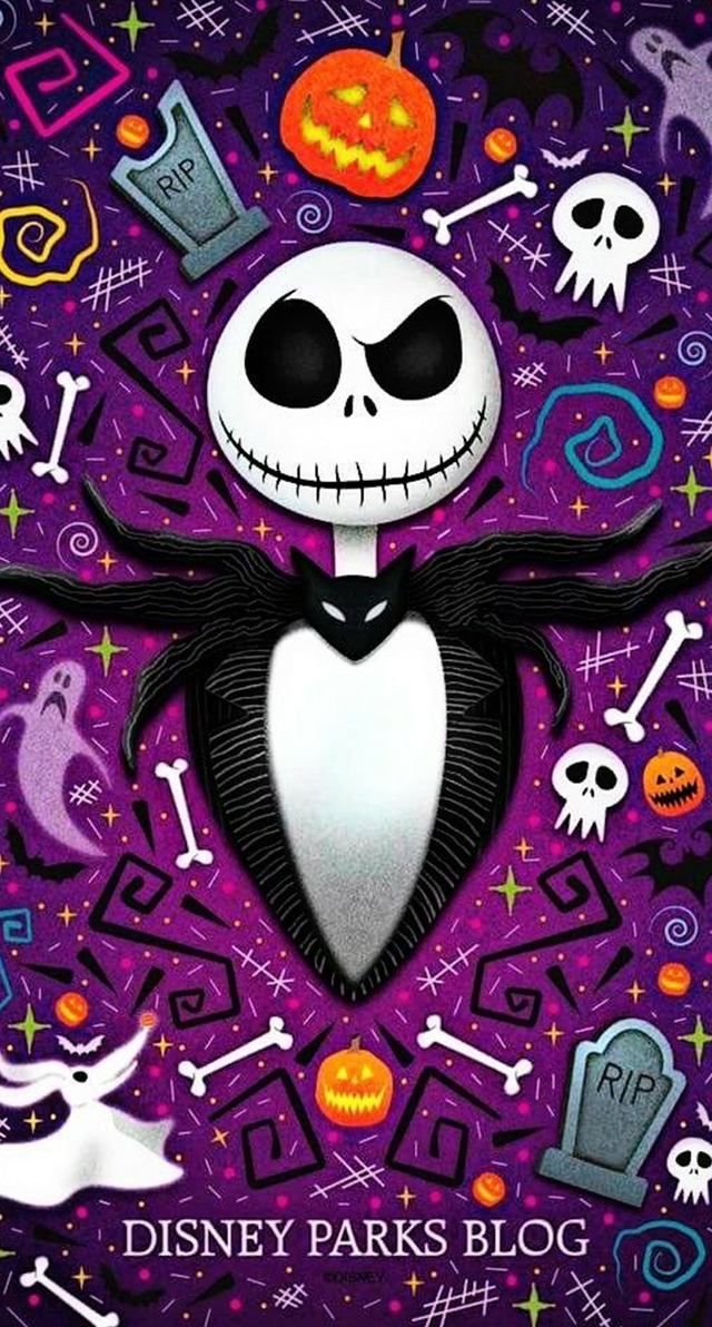 Papéis de Parede Halloween, halloween, papel de parede, papel de parede para celular, halloween, dia das bruxas, wallpaper halloween, wallpaper, imagens halloween