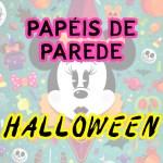 PAPÉIS DE PAREDE PARA CELULAR HALLOWEEN
