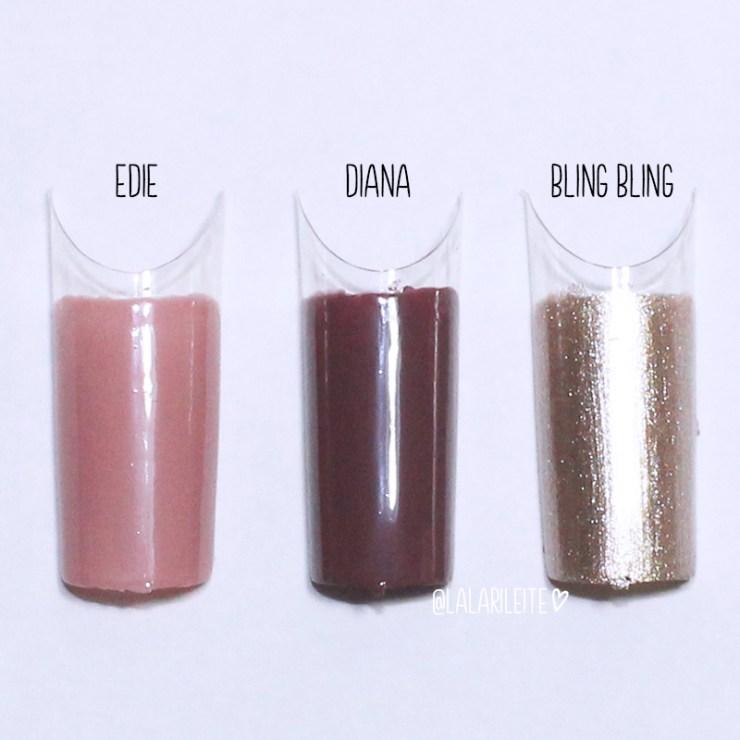 recebidos doxs, donxs cosmetics, esmaltes donxs, donxs esmaltes, esmalte azul, esmalte marrom, esmalte vermelho, esmalte dourado, esmalte nude, esmalte roxo, esmalte escuro, esmalte claro, esmalte cremoso, esmalte metálico, recebidos, recebidos unhas da lalá, unhas da lalá, larissa leite, blog