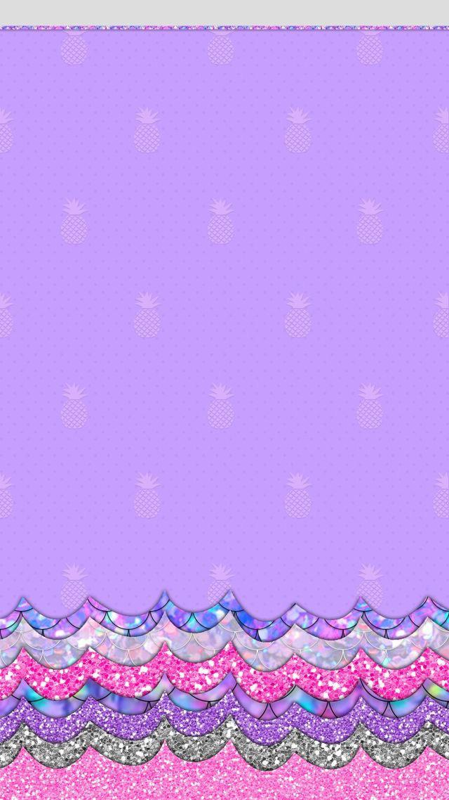 baixar papel de parede para celular baixar papel de parede para celular, papel de parede conchas papel de parede conchas, papel de parede de sereia papel de parede de sereia, papel de parede para celular sereia papel de parede para celular sereia, papel de parede para iphone papel de parede para iphone, papel de parede para samsung papel de parede para samsung, papel de parede pérolas papel de parede pérolas, papel de parede sereismo papel de parede sereismo, sereia, sereismo, mermaid, siren, mermaid wallpaper, sereia wallpaper, papel de parede sereia, papel de parede sereismo, ariel, papel de parede ariel, pequena sereia, a pequena sereia, conchas, pérolas, glitter