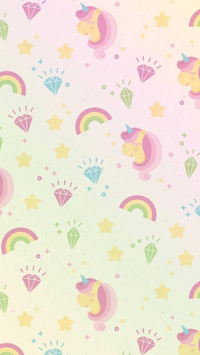papel de parede para celular de unicórnio, papel de parede para celular, papel de parede de unicórnio, unicórnio, unicorn wallpaper, wallpaper, unicorn, unhas da lala, lala, larissa leite
