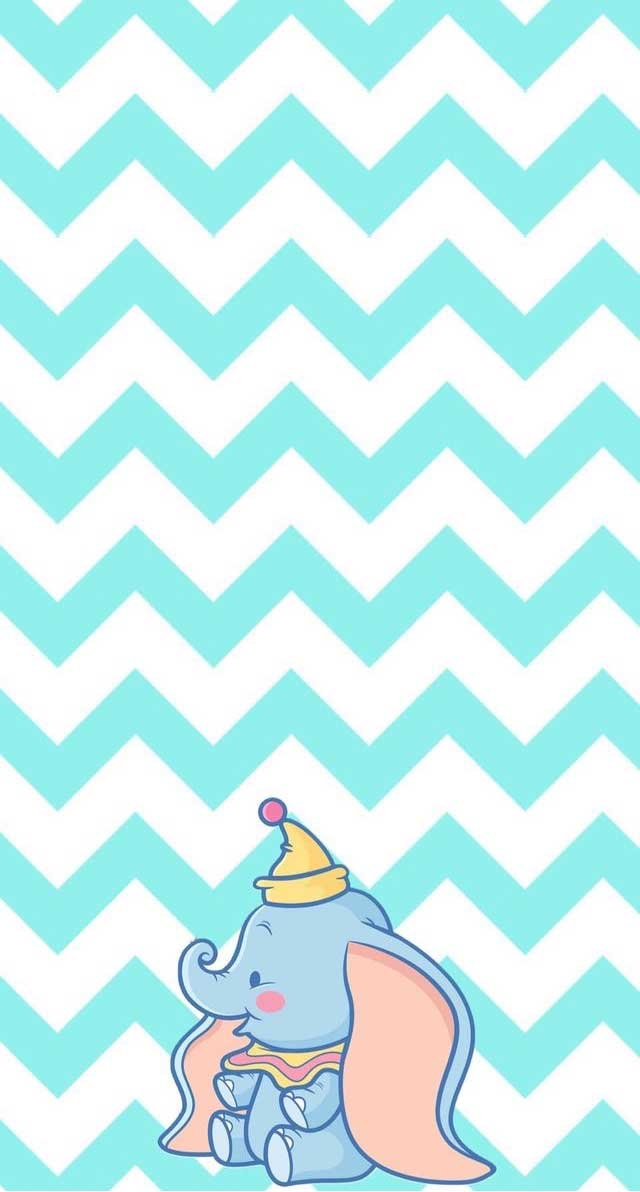 papéis de parede para celular dumbo, papel de parede para celular, papel de parede, wallpaper, dumbo wallpaper, papel de parede dumbo, dumbo, disney wallpaper, papel de parde disney, unhas da lala, larissa leite, lala, blog da lala