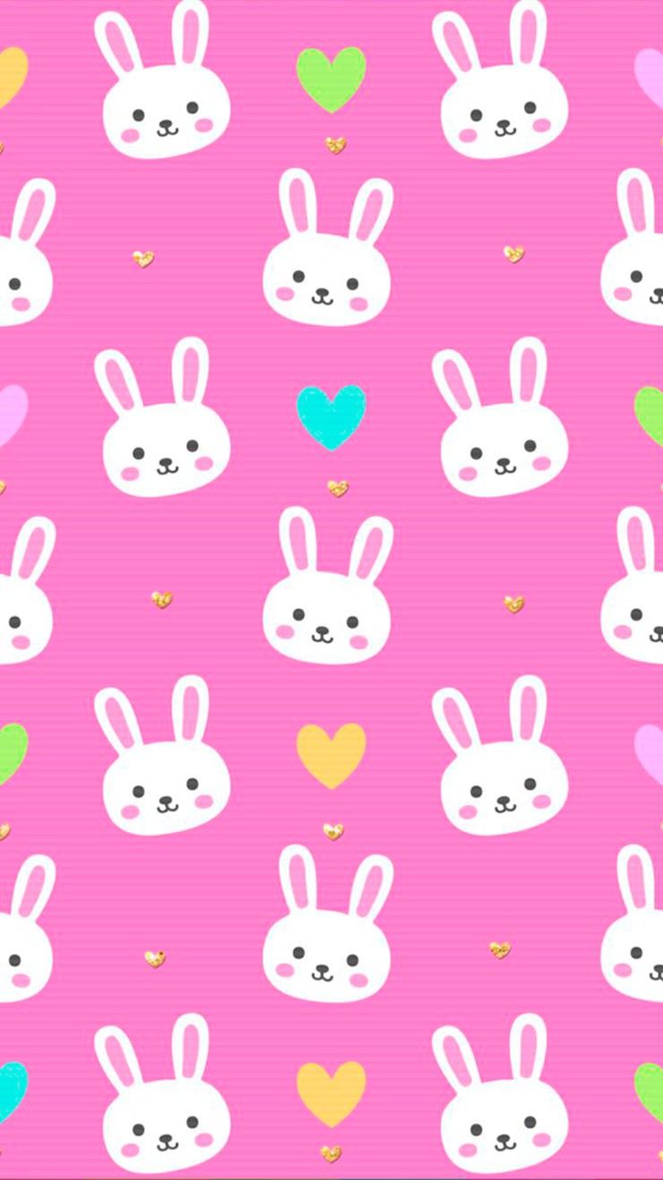 Papéis de Parede para Celular Páscoa, papel de parede para celular feliz páscoa, papel de parede para celular, wallpaper, páscoa, papel de parede easter, papel de parede páscoa, unhas da lala, lala, larissa leite, coelho da páscoa, feliz páscoa, easter wallpaper