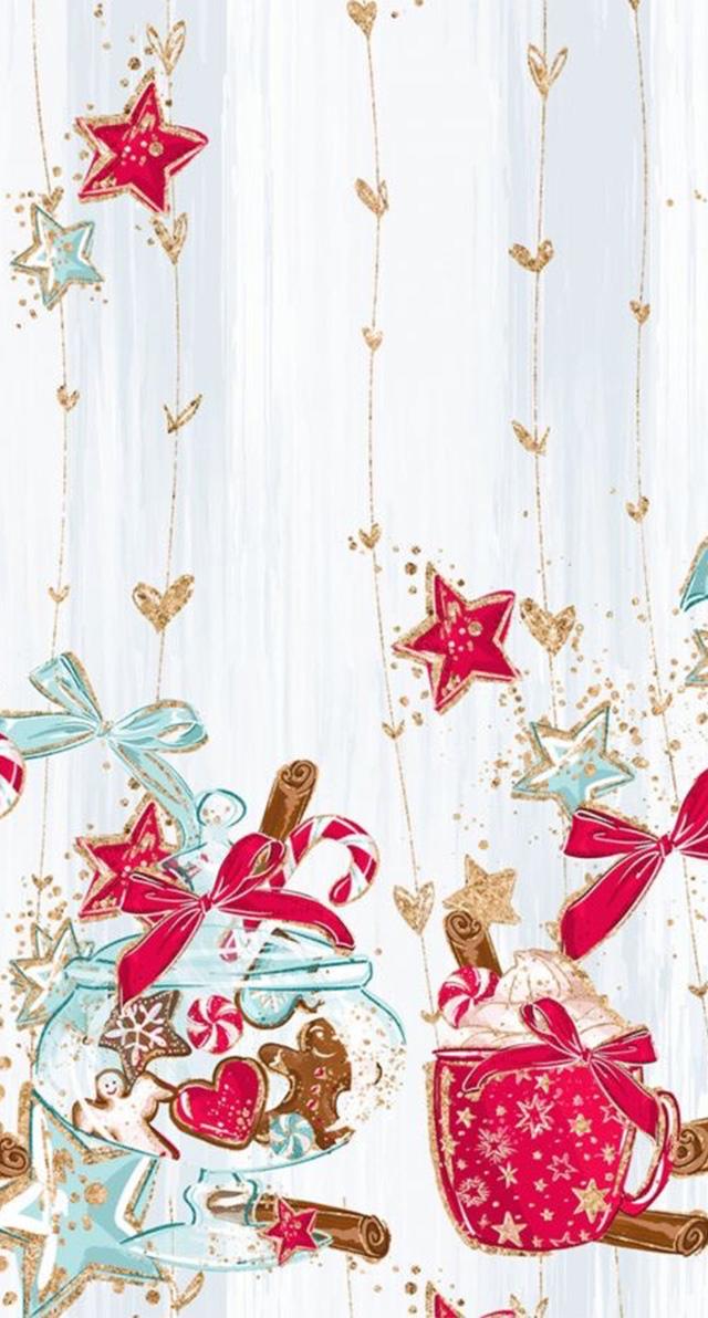 papel de parede para celular natal, natal, natal 2019, papel de parede, xmas wallpaper, christmas wallpaper, papel de parede natal, wallpaper natal, natal wallpaper, wallpaper para celular, unhas da lala, lala, larissa leite, glitter natal, snoopy natal