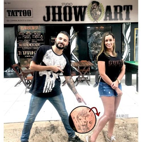 tatuagem unicórnio, tattoo, tatuagem, tattoo unicórnio, unicorn tattoo, tatuagem unicorn, arte unicórnio, jhow arte tattoo, tatuador, fiz uma tatuagem, fiz uma tatuagem de unicórnio, tatuagens lindas de unicórnio, larissa leite, unhas da lala, lala, tatuagem delicada, tatuagem delicada de unicórnio, tatuagem feminina, tatuagem panturrilha, tatuagem unicórnio panturrilha, tatuagem linda, tatuagens femininas, tatuagens delicadas