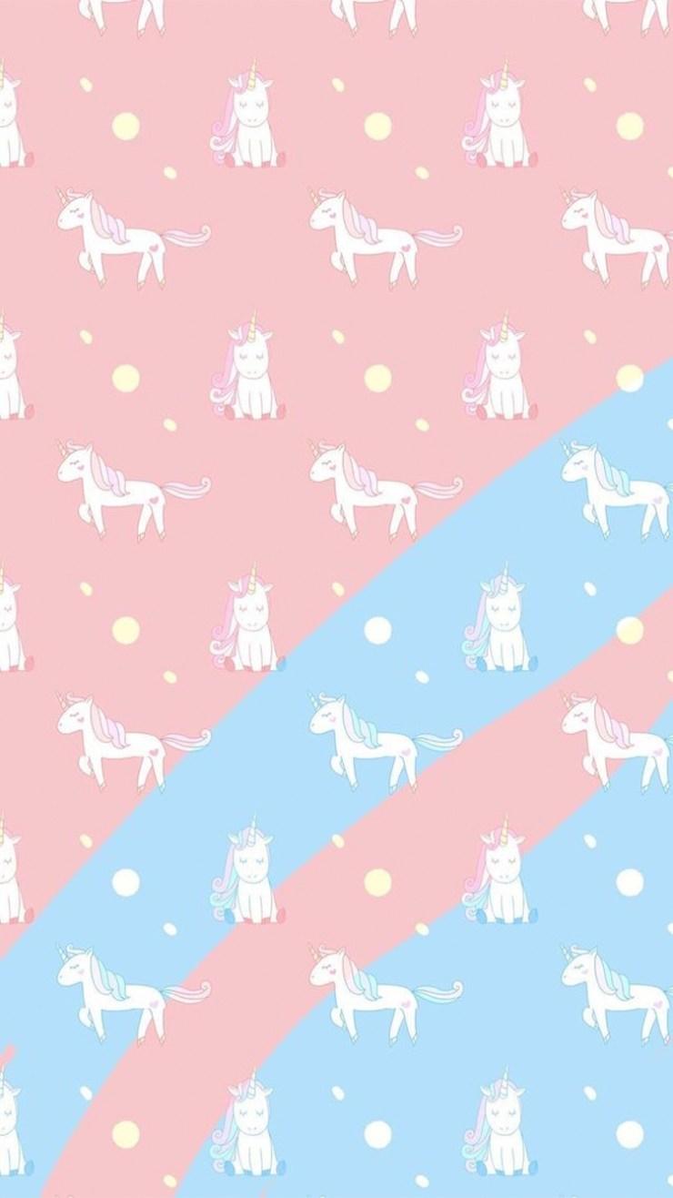 papel de parede ara celular, papel de parede para celular unicórnio, unicorn wallpaper, unicórnio wallpaper, wallpaper unicorn, papel de parede unicornio, papel de parede unicórnio, unicórnio, unicorn, larissa leite, unhas da lala, papel de parede, papel de parede fofo, papel de parede para iphone unicórnio, papel de parede para celular samsung