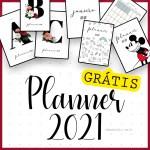 PLANNER 2021 PARA IMPRIMIR GRÁTIS