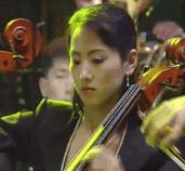 cello Unknown 20100215 30.39