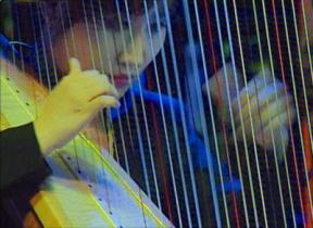 Harpist 20100500 57.41