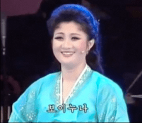 Jang Yong-ok 01.03.36
