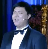 Kang Yun-jal 강윤잘 (?)