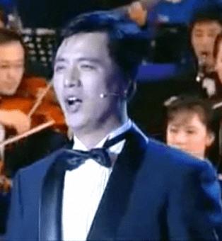 Kim Yu-chol 김유철