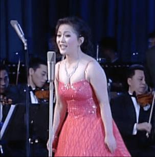 Kim Ok-ju 김옥주