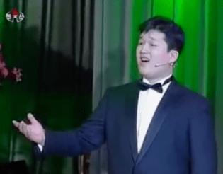 Ri Chun-il 리춘일