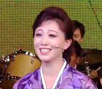Rom Song-hui 럼송희