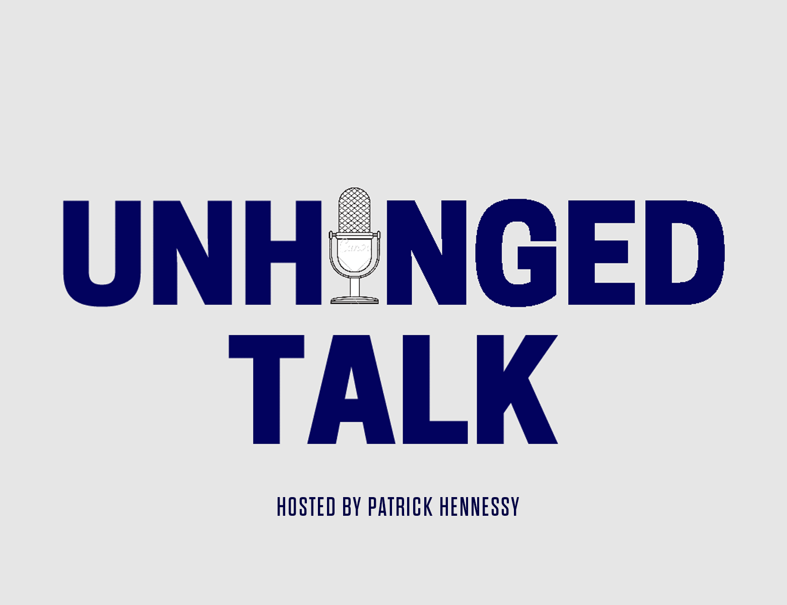 Unhinged Yankees Talk