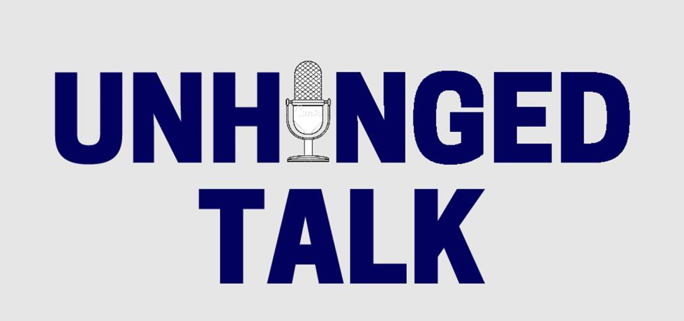 Unhinged Yankees Talk